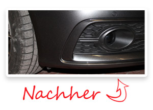 smart-repair-nachher